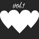 Vunolideq Records, Vol.1/Emmett Zetto/Biggoose/Criss Animak/VADImixeR/ALTO/DISALI/Alice korps