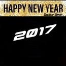 Happy New Year 2017/Stephan Crown/J. OSCIUA/Sergio Arzillo/Dobermax/Nancy Reign/Terry Ghost/Techno Anarchy/Danyr/AJPHouse/Dj Gaggy