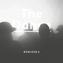 The Dance Remixed 2/Sebastian Mullaert