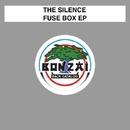 Fuse Box EP/The Silence