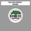 Bomba/Yellow Energy