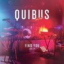 Find You/Quibus