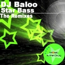 Star Bass/DJ Baloo