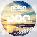 Fusion EP/Mend
