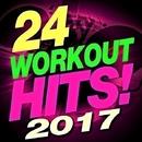 24 Workout Hits! 2017/Workout Buddy