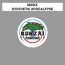 Synthetic Apocalypse/Musix