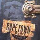 Aviateur/Cape Town