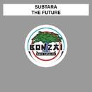 The Future/Subtara