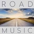 Road Music/The LA Session Singers