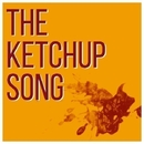 The Ketchup Song/Rio Ritmo Singers & Players