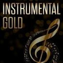 Instrumental Gold/London Studio Ensemble