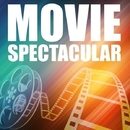 Movie Spectacular/Hollywood Session Singers