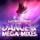 More More Dance & Mega-Mixes/Amsterdam Dance Sound Band