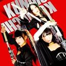 KUNOICHI KUNOICHI/Mystic Mode