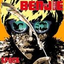 BENJIE/SPOCK