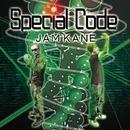 SPECIAL CODE/JAM KANE