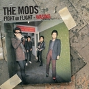 FIGHT OR FLIGHT-WASING/THE MODS