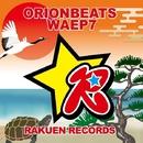 WAEP7/ORIONBEATS