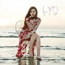 9X9th/LYn