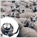 Baby Boogie/Pleasure Dome