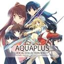 AQUAPLUS VOCAL COLLECTION VOL.11 (DSD 2.8MHz/1bit)/Various Artists