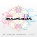 WitchMaster Sound Collection/Yamasa Sound Team