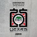 The House Of House (Jam El Mar Remix)/Cherrymoon Trax