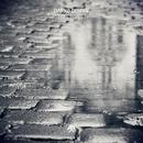 Reflections EP/Darko De Jan