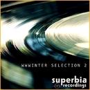 WWWINTER SELECTION 2/Fabrizio Delgarco/Splashfunk/Laera/ERIPPIO
