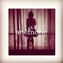 anemone/anemone