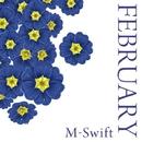 February/12 Months/M-Swift