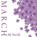 March/M-Swift