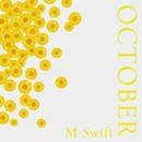 October/M-Swift
