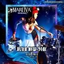 Ultra New Year/MARI IVA