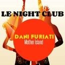 Mother Island/Dani Furiati