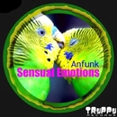 Sensual Emotions/Anfunk