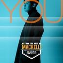 YOU/Mackelli