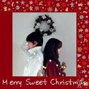 Merry Sweet Christmas/MerrySweetCafe