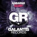 Glory - Single/Anbargo
