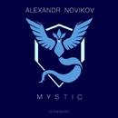 Mystic - Single/Alexandr Novikov