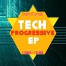 Tech Progressive EP/Dani Furiati