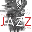 Jazz Funk - Single/The Mord