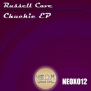 Chuckie/Russell Cave