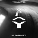 Get This Play - Single/TheDjLawyer