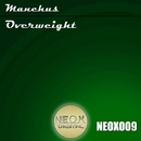 Overweight - Single/Manchus