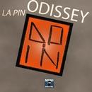 Odyssey - Single/La Pin