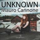 Unknown - Single/Mauro Cannone