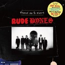 Stand up & shout/RUDE BONES