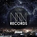 Infinity-EP/MGRAW