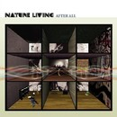 After all/nature living
